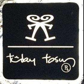 Tulay Tosun (Landscape Architect )