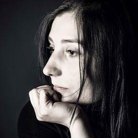 Екатерина Бас