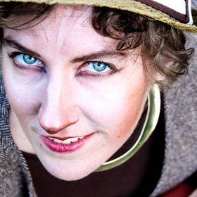Katie Eggleston