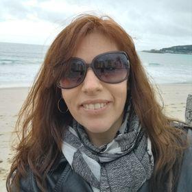 Susana Rodrigues