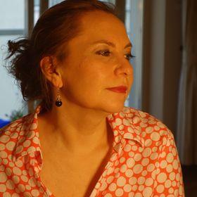 Małgorzata Bulaszewska