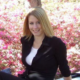 Melissa Wood Reed