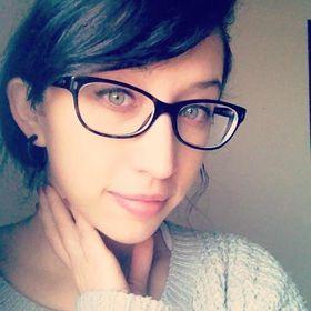 Sarah Parkeur