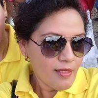 Beatriz Reyes Castillo