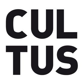 Cultus Ideas