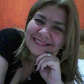 Rosalva Amara