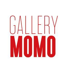Gallery MOMO