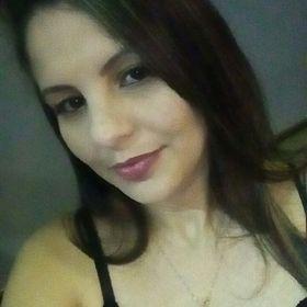 Mônica Mariano
