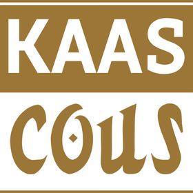 KaasCous