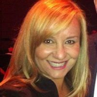 Donna Buckovska