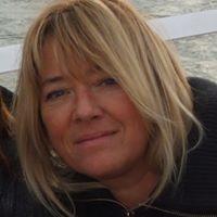 Lorenza Simonetti
