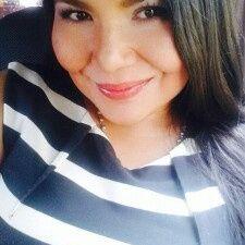 Shirley Nadjar Acuña