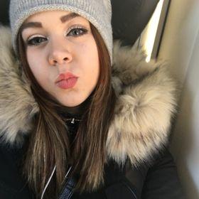 Jessica Valentina