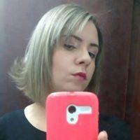 Aline Nunes