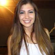 Ana Ubaldo