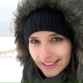 Daniela Contreras Garzon