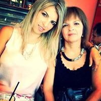 Sotiria Mamas