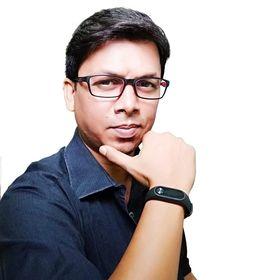 Shibaram Mishra - Profit Funnel