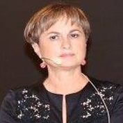 Manuela Croatto
