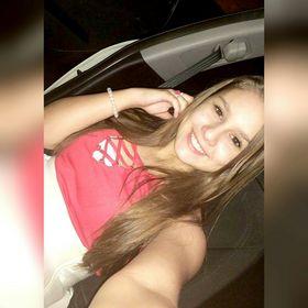 Mona Carmona Diaz