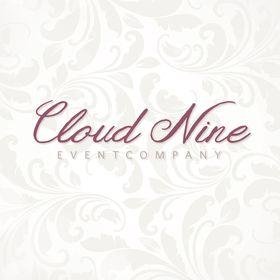 Cloud Nine Event Company