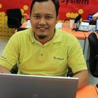Abdullah Ismail