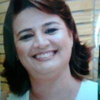 Mônica Orlandi