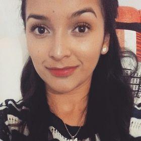 Yessica Jiménez