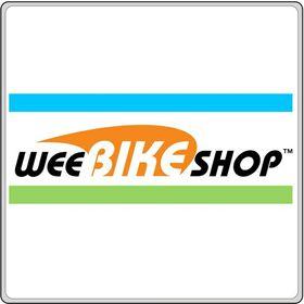 WeeBikeShop
