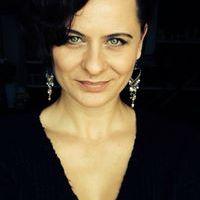 Dana Cisman