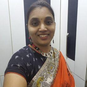 Mrudula Vellapalem