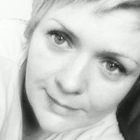 Dorota Szmytke