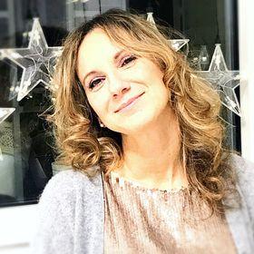 Roberta de Marchi