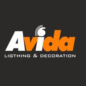 Avida Lighting and Decorations