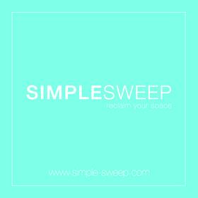 Simple Sweep