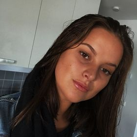 Sara Skarmarck