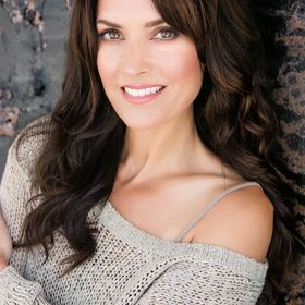 Karen LeBlanc Design TV Host & Blogger