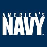 America's Navy