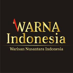 WARNA Indonesia