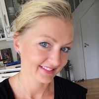 Celin Andersen