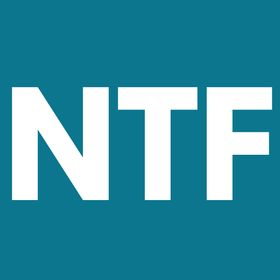 Nutrition to Fit - Lindsey Janeiro, RDN