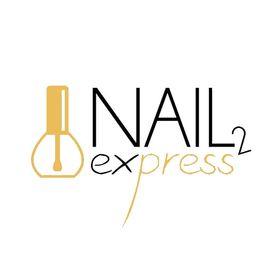 Nail 2 Express
