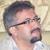 Robert Coravu