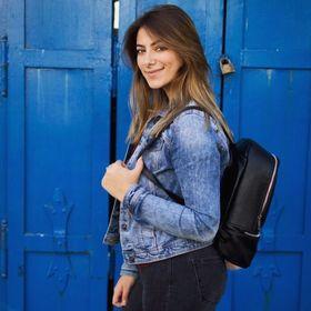 Alexandra Banu