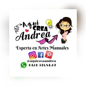 Andrea Artesanal