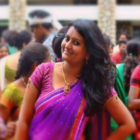 Deeksha Sagar