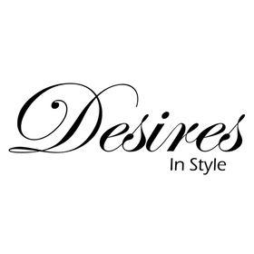 Desires In Style || Fashion & Lifestyle Blog