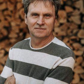 Kovács Zoltan