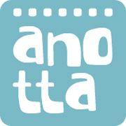 Libretas Anotta