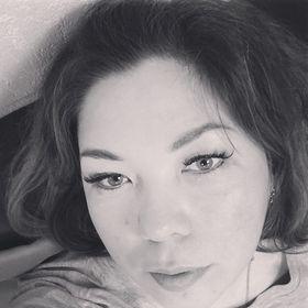 Olga-ipatova